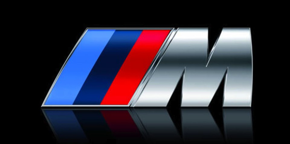 Bmw M Cars Could Get 230kw Three Cylinder Engine Report