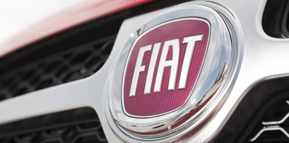 Fiat to end production in Italy - report