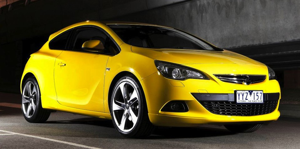 Opel Australia closure: how it happened and where to from here