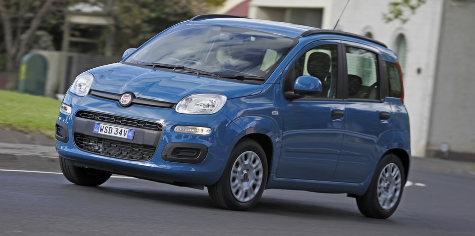 fiat panda pricing and specifications. Black Bedroom Furniture Sets. Home Design Ideas