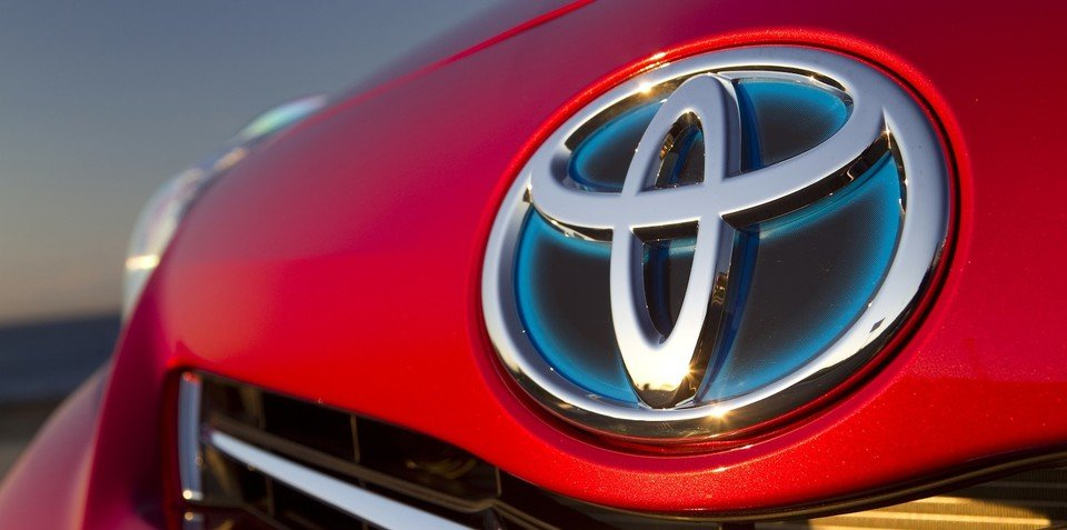 Toyota agrees to $1.3b settlement to end unintended acceleration case