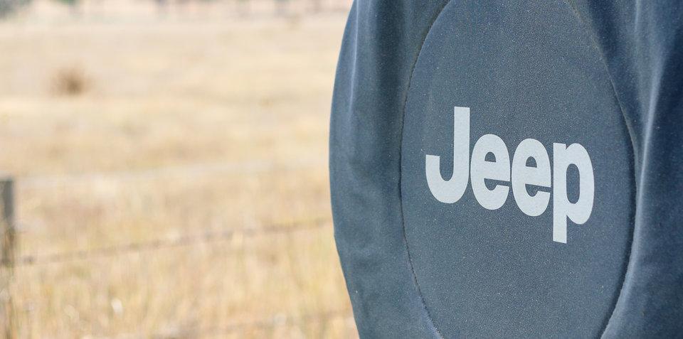 2013 Jeep Wrangler and Chrysler 300, 300C join Takata recall