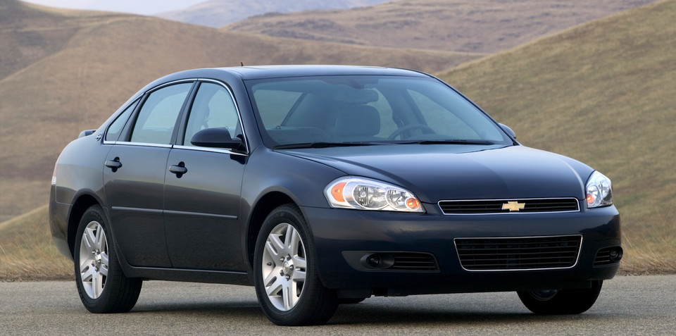 Staggering GM North America recall list now tops 20 million vehicles