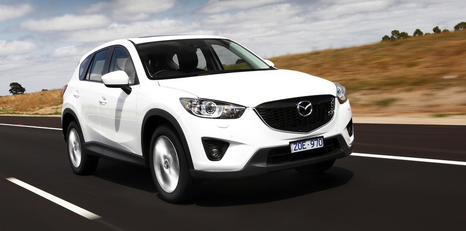 Car sales May 2014 :: winners and losers