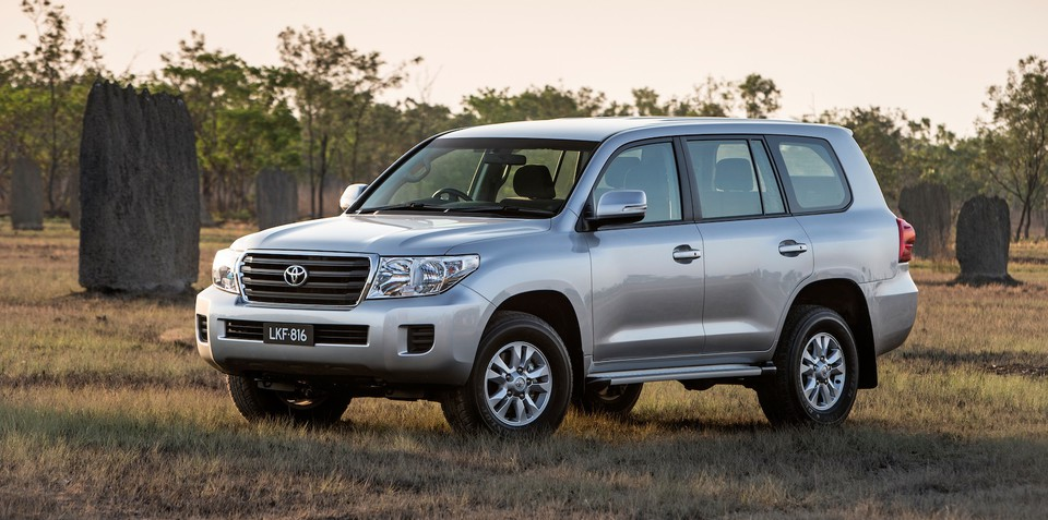 Australian car brands split on decision to pass on Luxury Car Tax savings