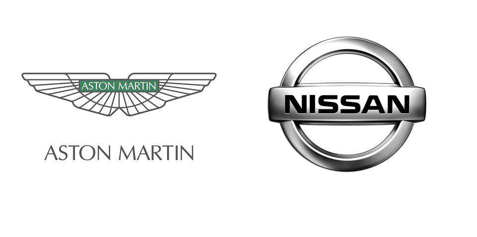 Andy Palmer leaves Nissan to become Aston Martin CEO