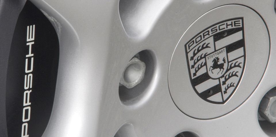 Entry-level Porsche 718 ruled out