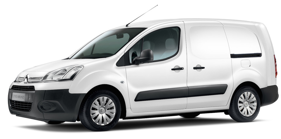 Citroen Berlingo gets auto transmission and ESC from $28,990