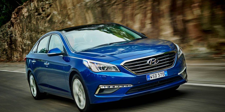 2015 hyundai sonata pricing and specifications. Black Bedroom Furniture Sets. Home Design Ideas