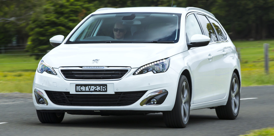 Peugeot won't follow Citroen with six-year warranty, says local boss