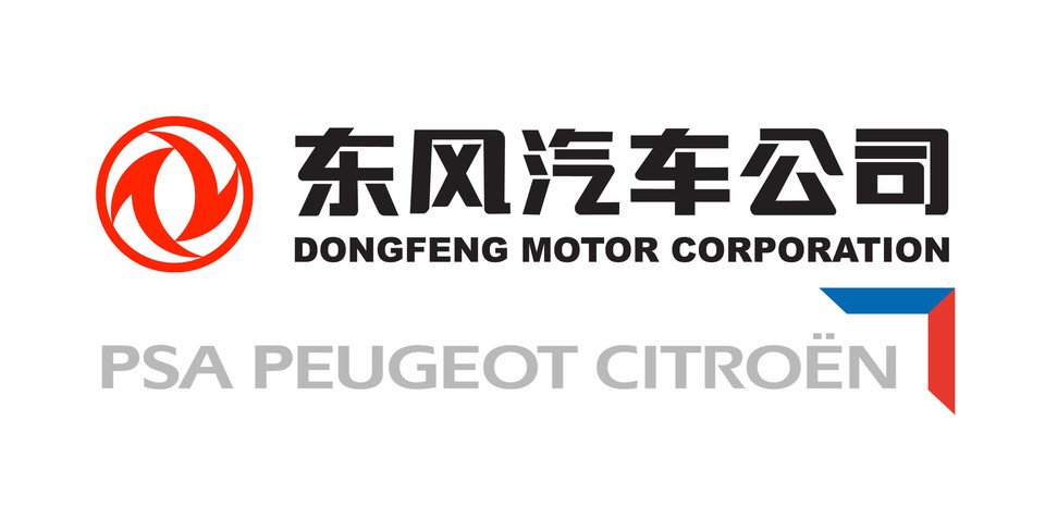 Peugeot Citroen and Dongfeng to work together on small car platform