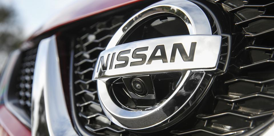 Nissan marketing boss says time is now for industry to make cars relevant again