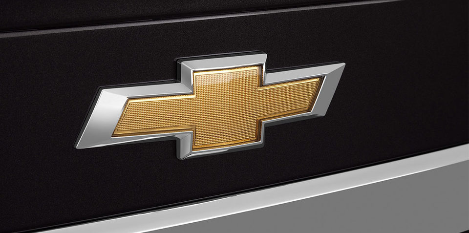 GM to boost quality in emerging markets with $7b spend on new models