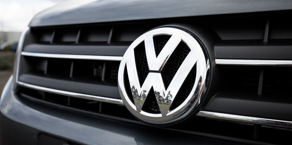Volkswagen, Audi admit to cheating pollution tests in the US