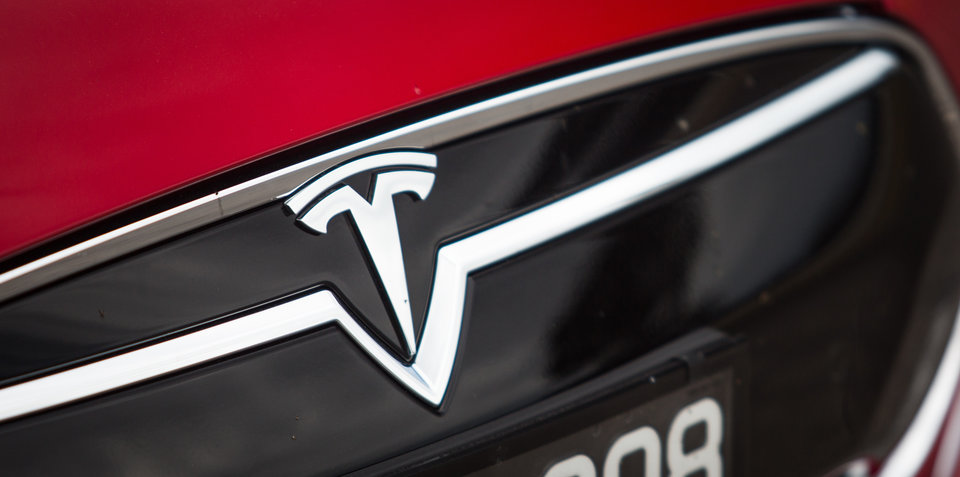 Tesla Model 3 will undercut Chevrolet Bolt in US - report