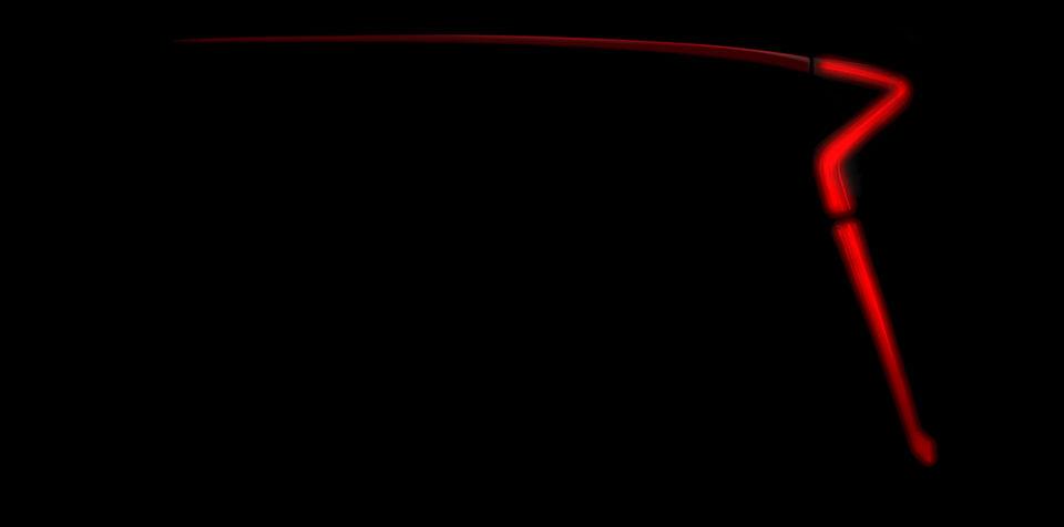 2016 Toyota Prius teased as company's hybrid sales pass eight million
