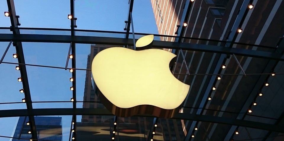 Apple electric vehicle aiming for 2019 deadline - report