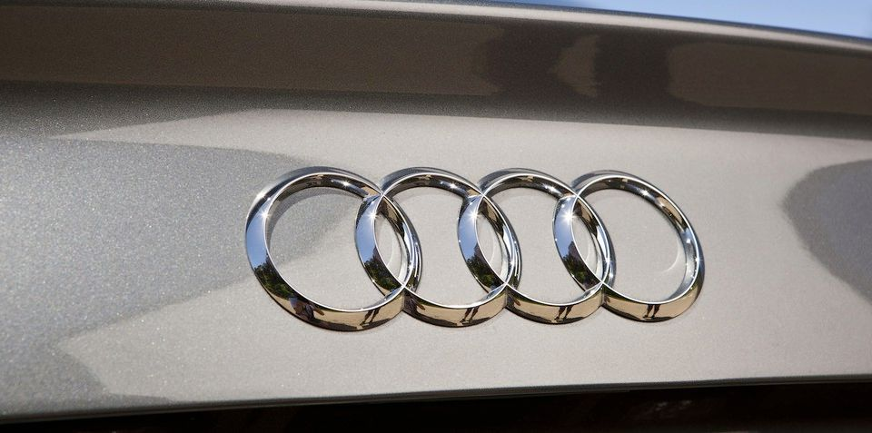 Audi Australia owners can also check their 'dieselgate' status online, 16,085 cars affected - UPDATE