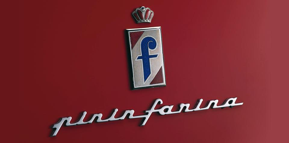 Automobili Pininfarina to launch electric hypercar in 2020