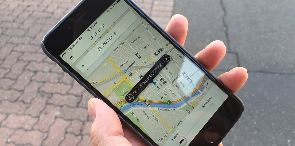 Uber legalised in NSW, WA to follow today: Compensation confirmed for taxi owners