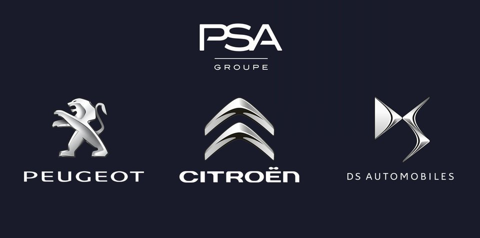 PSA Peugeot Citroen shifts Australian distribution to Subaru operator Inchcape - UPDATE