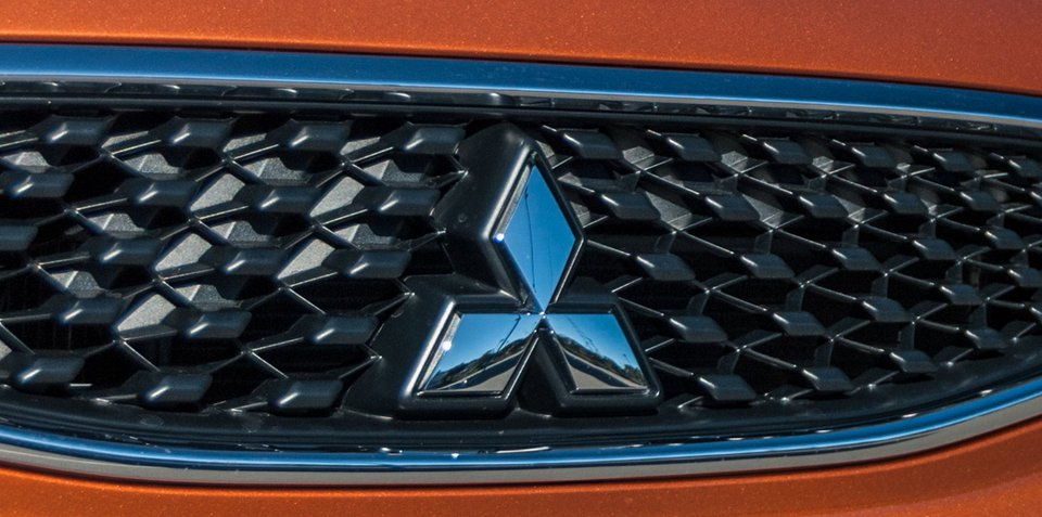 Mitsubishi admits fuel economy numbers doctored for nine Japanese models