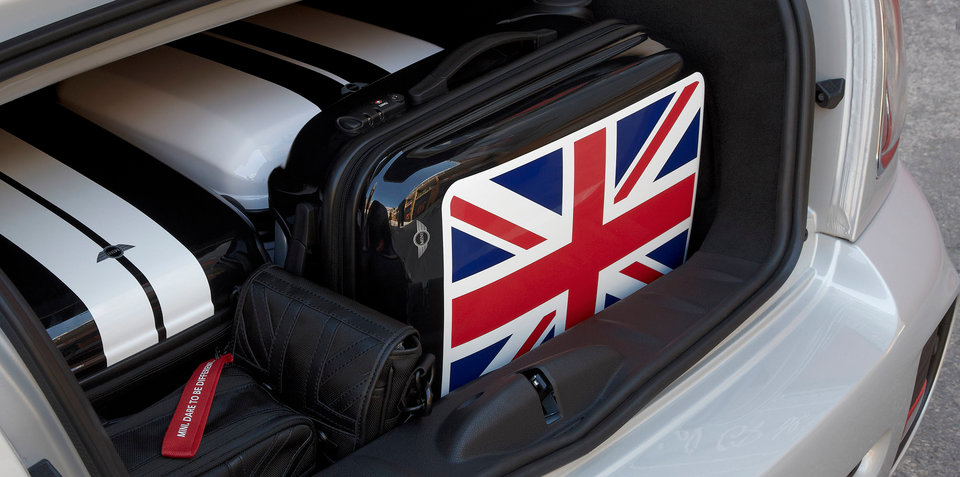 Brexit:: what it means for car makers and Australian motorists