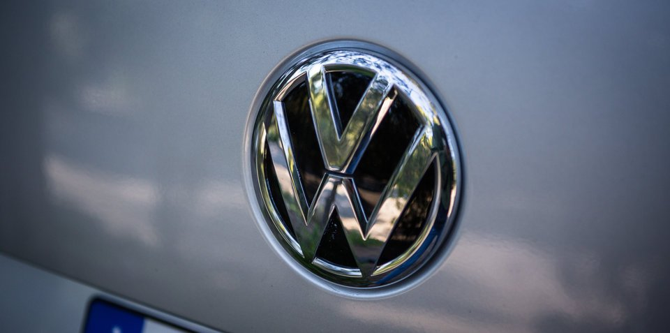 ACCC taking Volkswagen Australia to Federal Court over diesel emissions