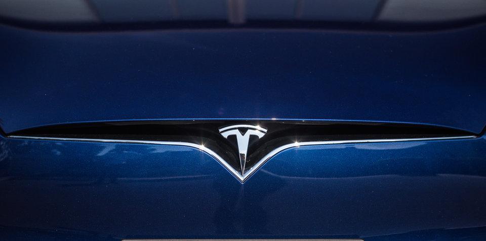 2017 Tesla Model S, Model X: Entry variants score big acceleration boosts