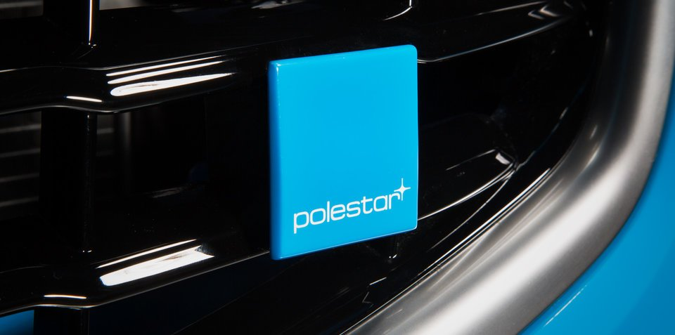 Volvo and Polestar to power up with a range of electric and hybrid models