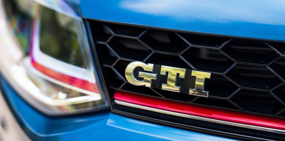 2018 Volkswagen Polo GTI to use old Golf GTI engine - report
