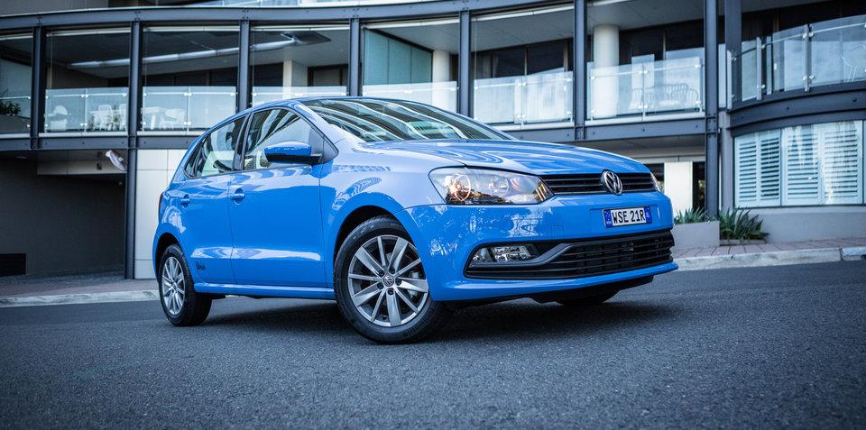2018 Volkswagen Polo recalled – UPDATE