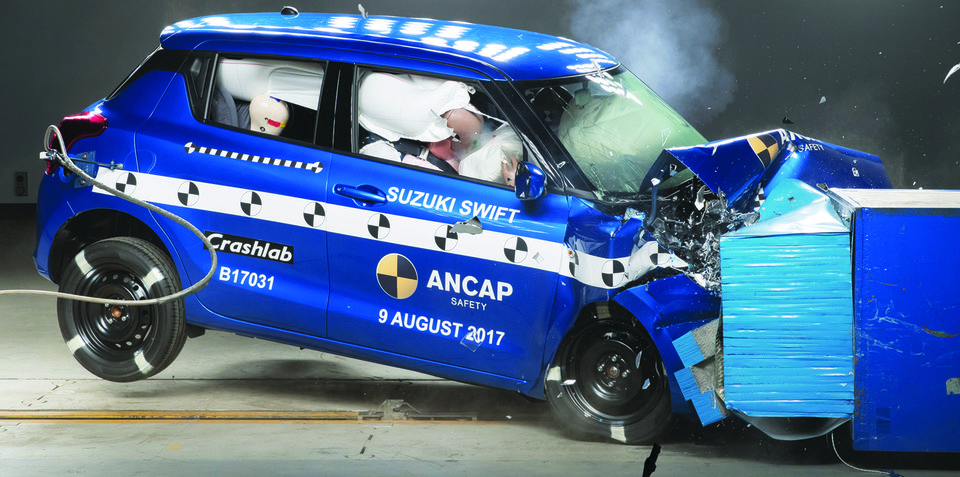 Young drivers still wildly over-represented in road fatalities