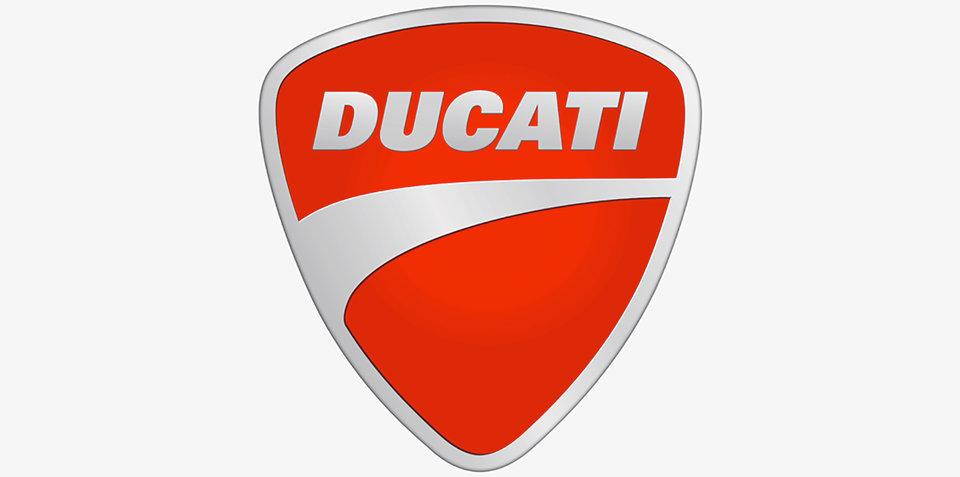 Ducati not for sale, says Volkswagen - report