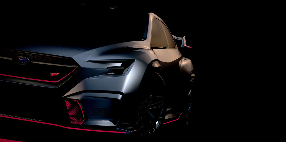 10 Geneva concepts we wish made production