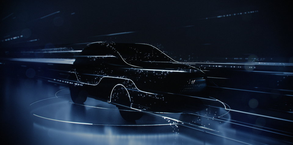 Hyundai Kona Electric will join Ioniq EV in Australia, within a year