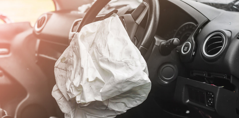 Takata airbag recall in Australia: Everything you need to know