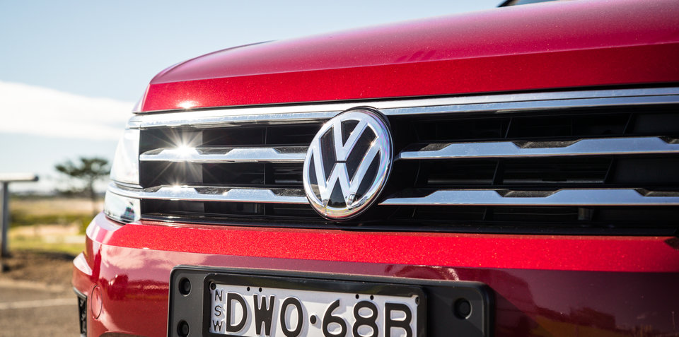 Volkswagen Australia sticking with three-year warranty - here's why