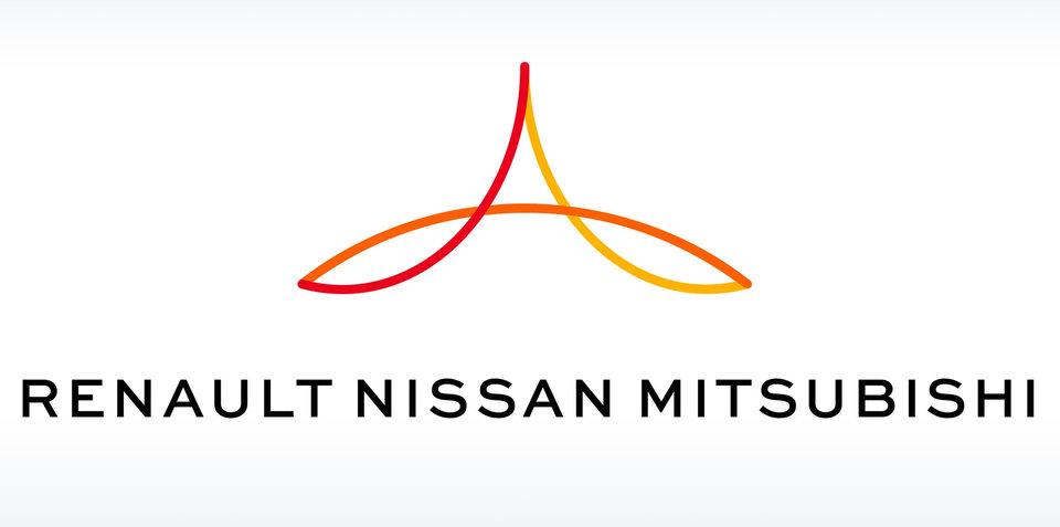 Renault-Nissan-Mitsubishi Alliance first-half sales results revealed