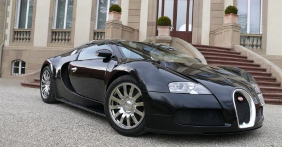 bugatti veyron review caradvice. Black Bedroom Furniture Sets. Home Design Ideas