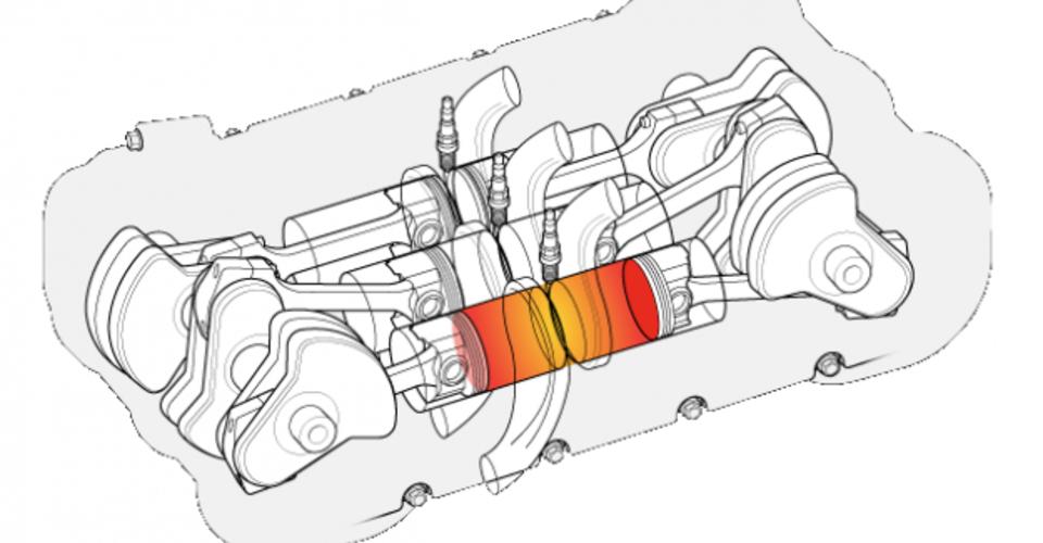 Image Result For Hyundai Car