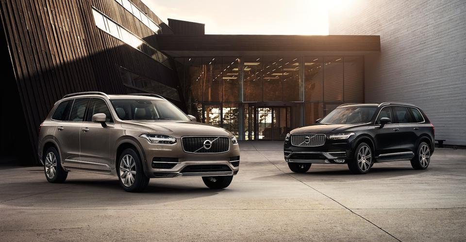 cars goes much car news excited the before to drive two locally about is motoring that launched so price it new volvo media first co its sale extremely za on actually weeks
