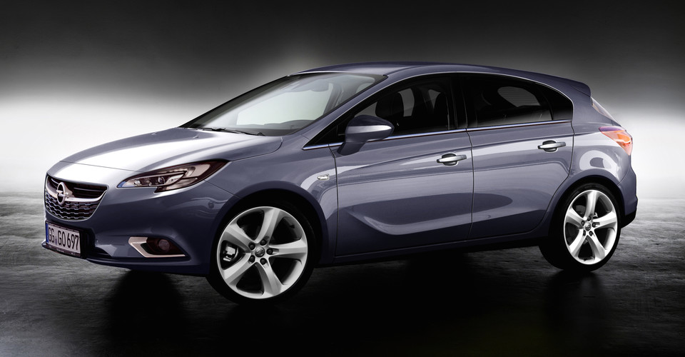 2016 Holden Astra: First secrets uncovered | CarAdvice