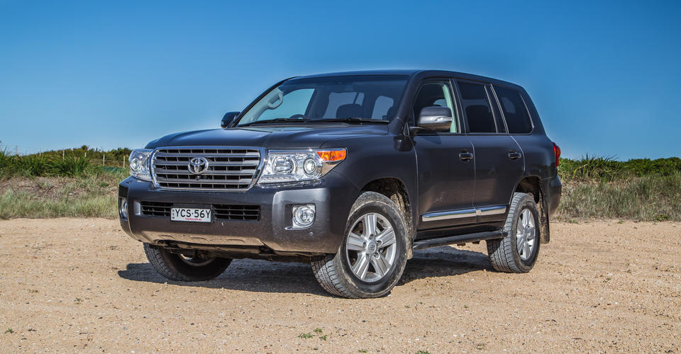 cruiser you for drive the best land toyota train autos