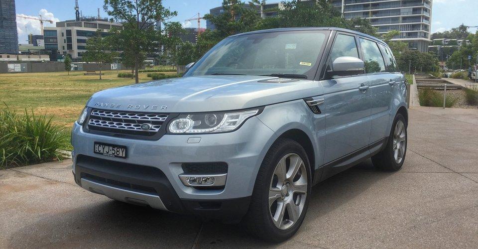 https://s3.caradvice.com.au/thumb/960/500/wp-content/uploads/2015/12/2016-Range-Rover-Sport-Hybrid-Review-23.jpg
