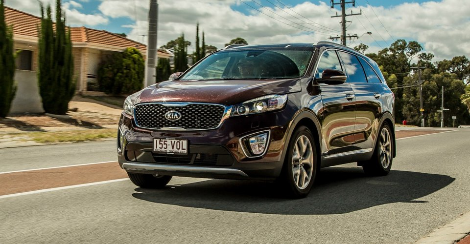 guide cars a much is gallery nsm news msrp sorento blog price how kia pricing