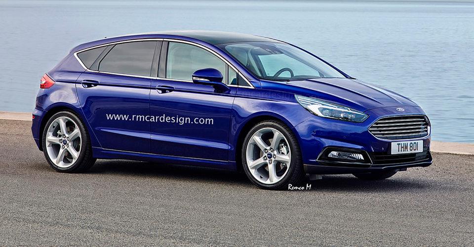 Ford Focus Car Sales Com Au