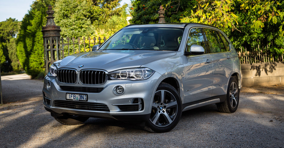 2016 bmw x5 xdrive 40e review caradvice. Black Bedroom Furniture Sets. Home Design Ideas