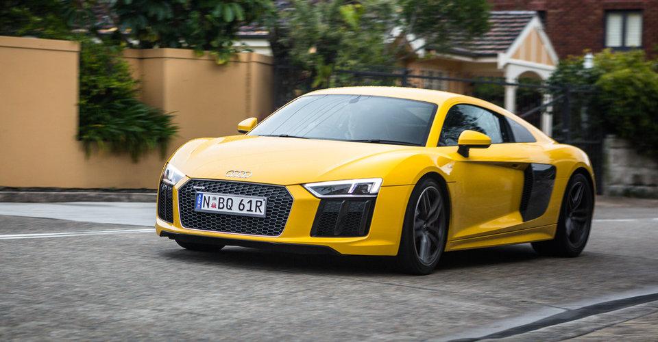 lane new coupe honda fast audi lincoln daily civic navigator cheaper price