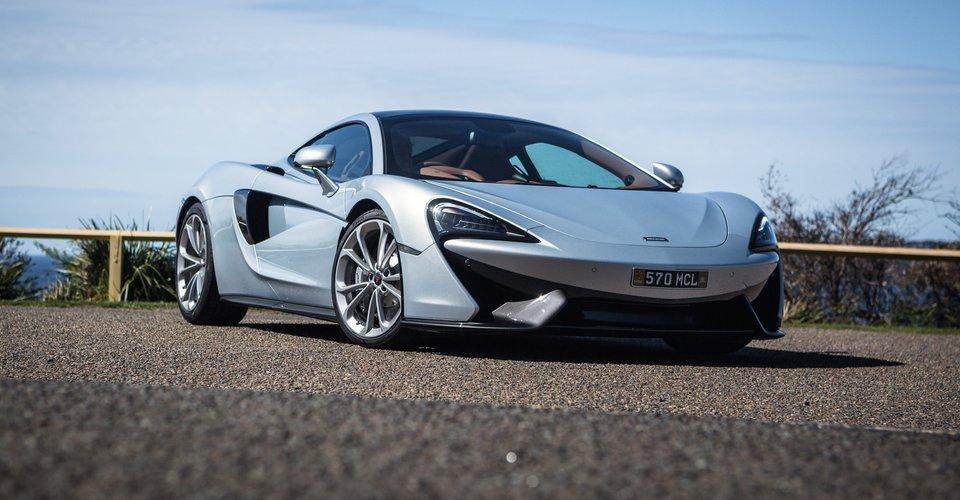 https://s3.caradvice.com.au/thumb/960/500/wp-content/uploads/2016/10/2016-McLaren-570GT-89-1.jpg